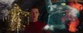 Elementals (Marvel Cinematic Universe) 01