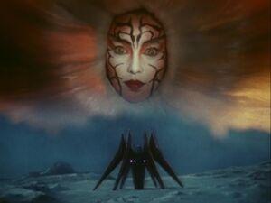 Galactic Empress Meadow Ep42