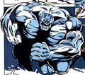 Michael Steel (Earth-616) 0003