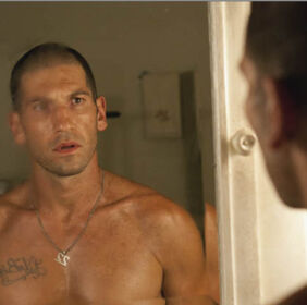 Shane Walsh (TV Series)