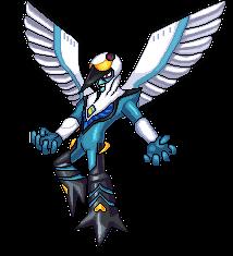 Cygnus-Wing-Xover