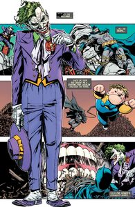 Joker Prime Earth 0020