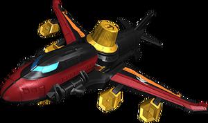 KSL-VictoryStriker