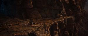 Killmonger's-corpse