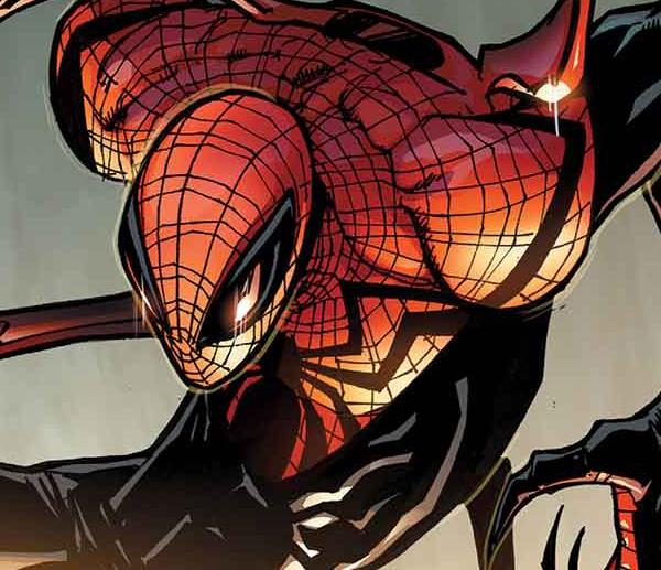 Spider-Man (villain)