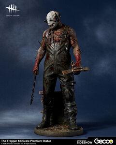 The-trapper dead-by-daylight gallery 5e29ec1c926c5