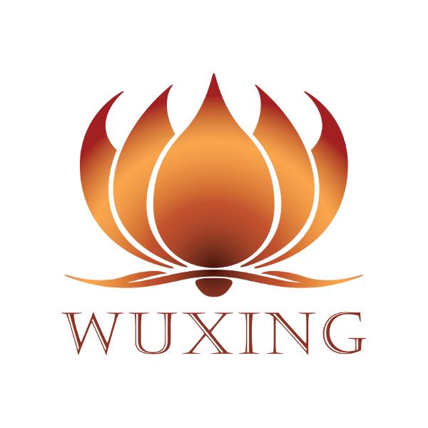 Wuxing, Inc