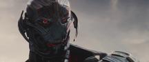 Avengers Age of Ultron 46