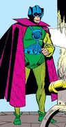Bruno Horgan (Earth-616) from Tales of Suspense Vol 1 47 001