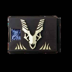 Card Deck (Imperer) 1
