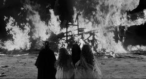 Dracula Brides windmill