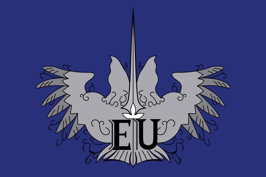 Europia United