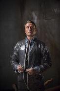 Hannibal in suit 1