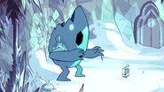 Ice Monster2 S1E23