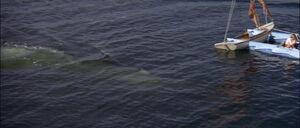 Jaws2-movie-screencaps com-13132