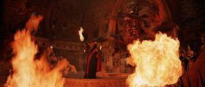 Temple-doom-movie-screencaps.com-7744