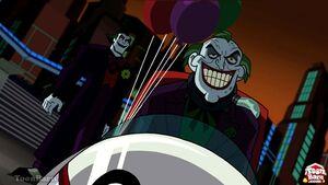 The-Joker-Rises