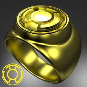 544974-ring yellow 2007 12 26001copy super