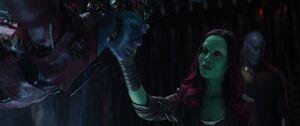 Avengers-infinitywar-movie-screencaps.com-8368