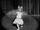 Baby Jane Hudson/Gallery
