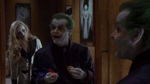 Batman-movie-screencaps.com-6816