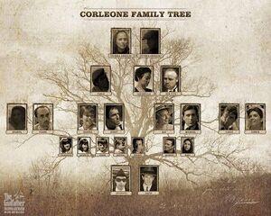 C0d1842ff08349b30695ea506858663a--corleone-family-family-trees