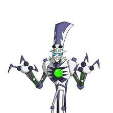 Evil Cyborg Julian.jpg