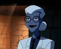Harley Quinn 3