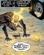 Jack O' Lantern (Earth-616)011