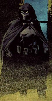 Lawrence Cranston (Earth-616) as Mister Fear.jpg