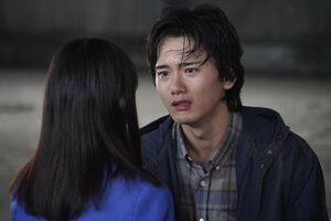 Ryuichi Sakuma 1