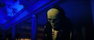 Skullmask6
