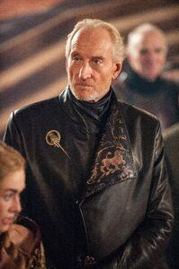 Tywin Cersei