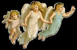 Villainous Angels.png