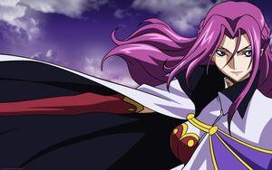 213903-anime-Code Geass-Cornelia li Britannia-748x468