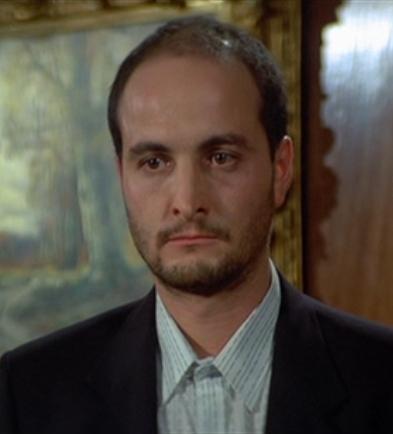 Perez (007)