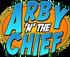 ArbyChiefLogo.png