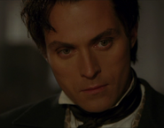 Count Armand 5