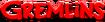 Gremlins Logo.png