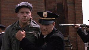 Hadley-shawshank-redemption-scene-1994