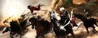 Horsemen of the Apocalypse.jpg