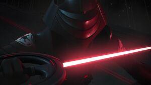 Rebels2x21 0342
