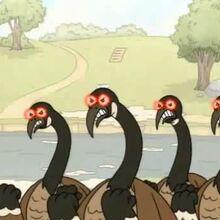 Regular show-a bunch of full grown geese 0007.jpg