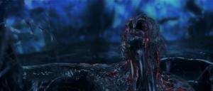 Reiss' death