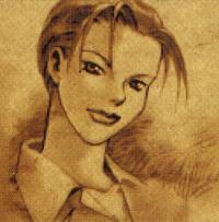 Shadow Hearts Lt. Col. Kawashima.png