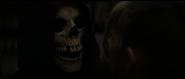 Skullmask2