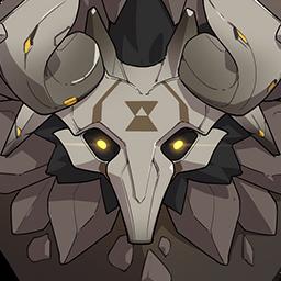 Stonehide Lawachurl Icon
