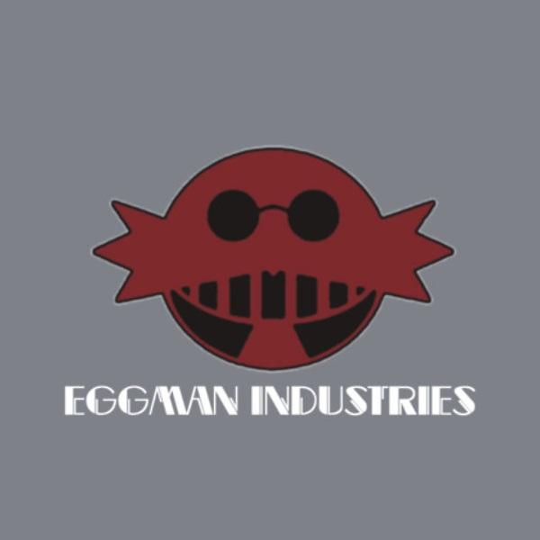 Eggman Enterprises