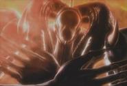 Astaroth slumbers