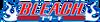 Bleach-logo.png